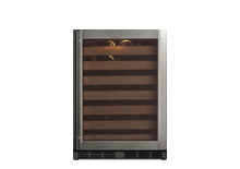 View All Specialty Refrigerators